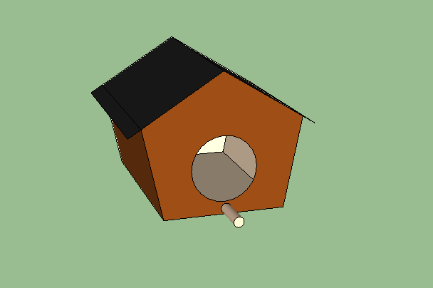 Birdhouse also Stock Images Architecture Icons 01 Image16408844 in addition Granny Pods Floor Plans together with Modern 4 Bedroom Farmhouse Plan 62544dj as well Floor Plans Elevations. on house plan architectural styles